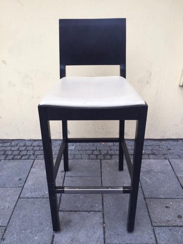 náhled Barové židle TON