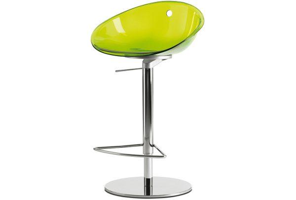 náhled Barové židle
