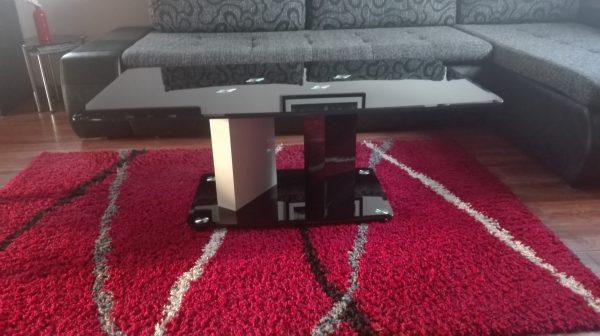náhled Prodám konferenční stolek