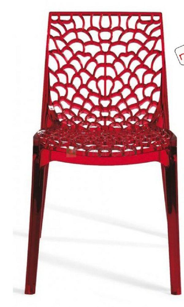 náhled židle Gruvyer