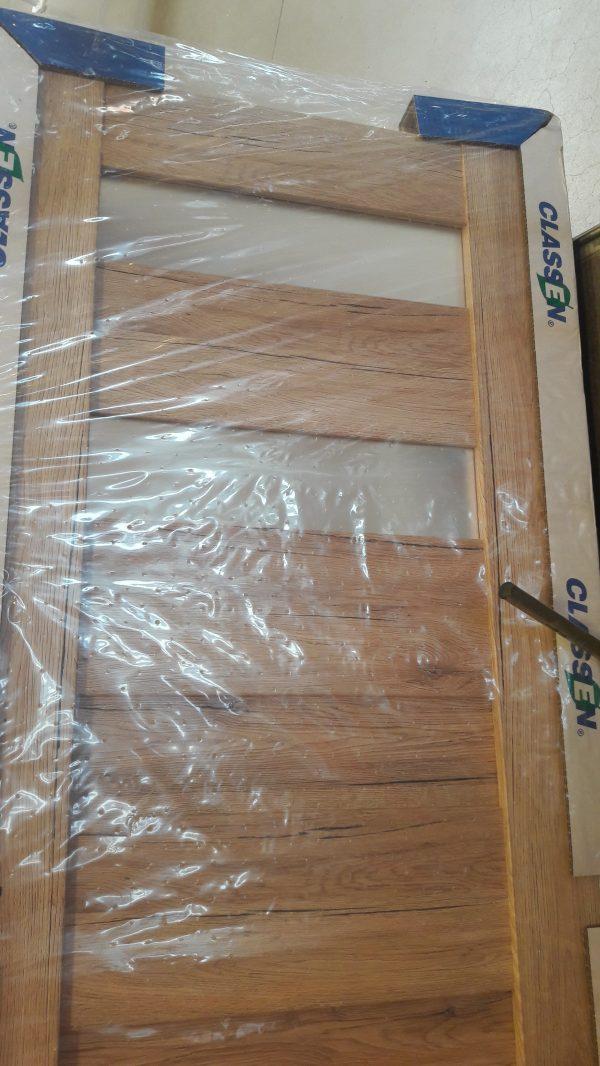 náhled Interiérové dveře Tosca 2, Levé 70