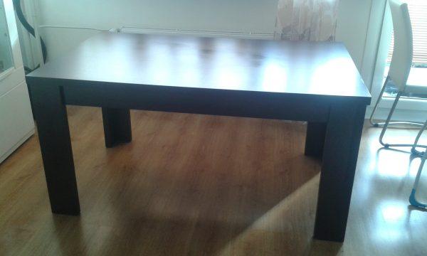 náhled Velký jídelní stůl