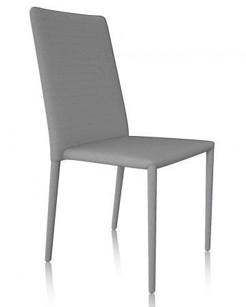 náhled Prodám nové jídelní židle Miotto - Dante 6 ks