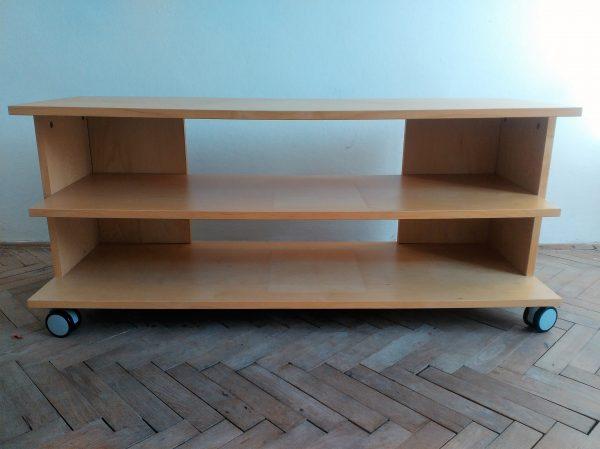 náhled Prodám TV stolek, 800 Kč