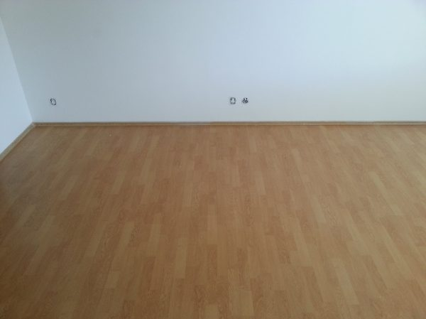 náhled Prodám Laminatovou podlahu