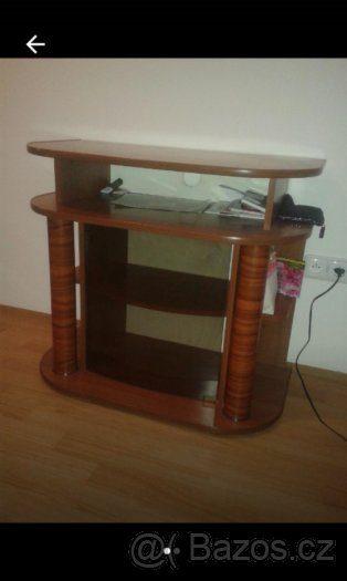 náhled Prodám TV stolek