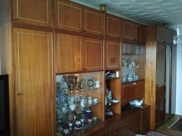 náhled Prodej starožitného nábytku