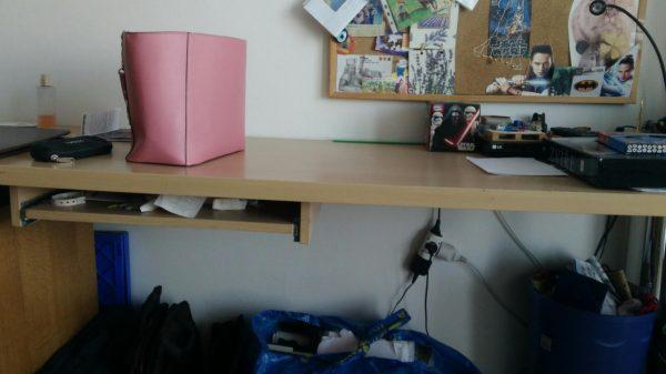 náhled Kancelářský stůl