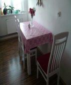 náhled Kuchyňské židle