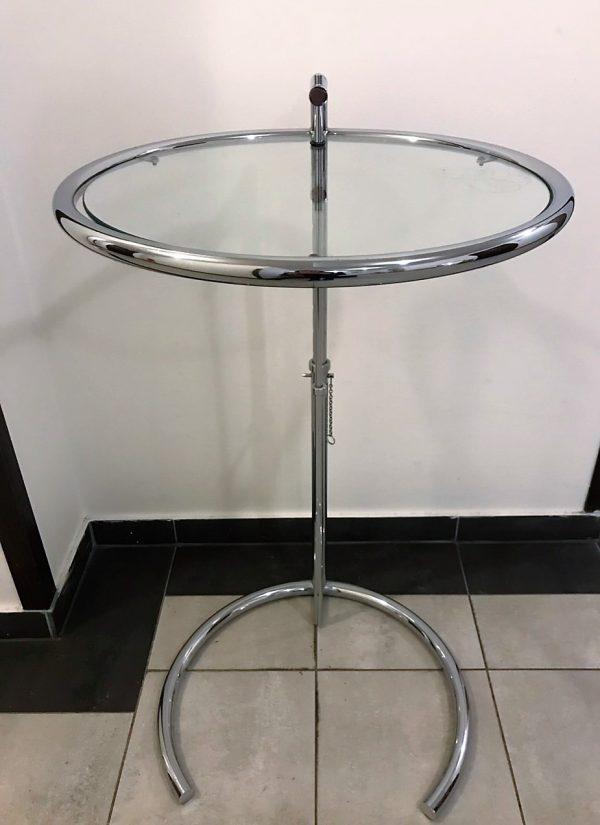 náhled Konferenční/noční stolek
