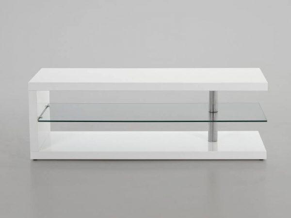 náhled Konferenční / TV stolek