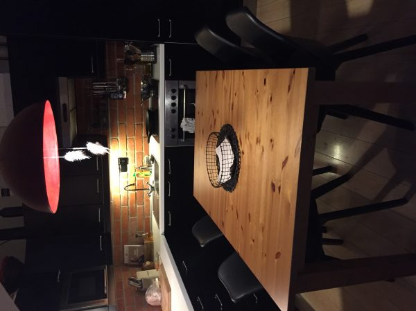 náhled Stůl Ikea