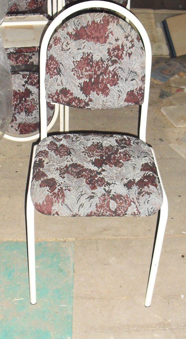 náhled Jídelní židle