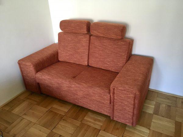 náhled Prodám gauč
