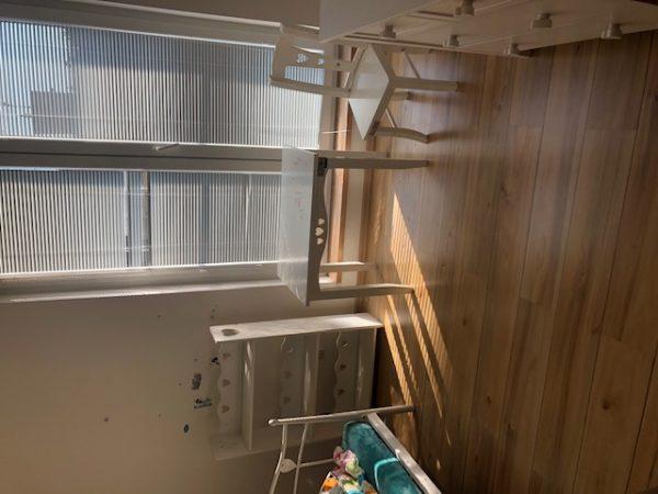 náhled Dětský nábytek, pokojík značky Next + Ikea