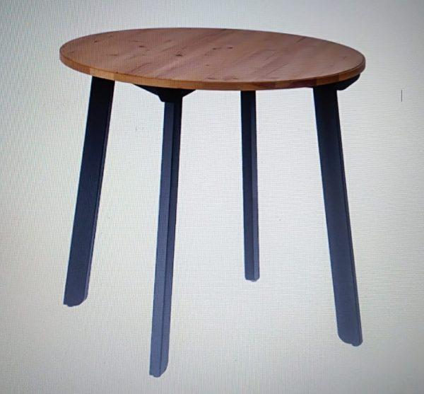 náhled Jídelní stůl