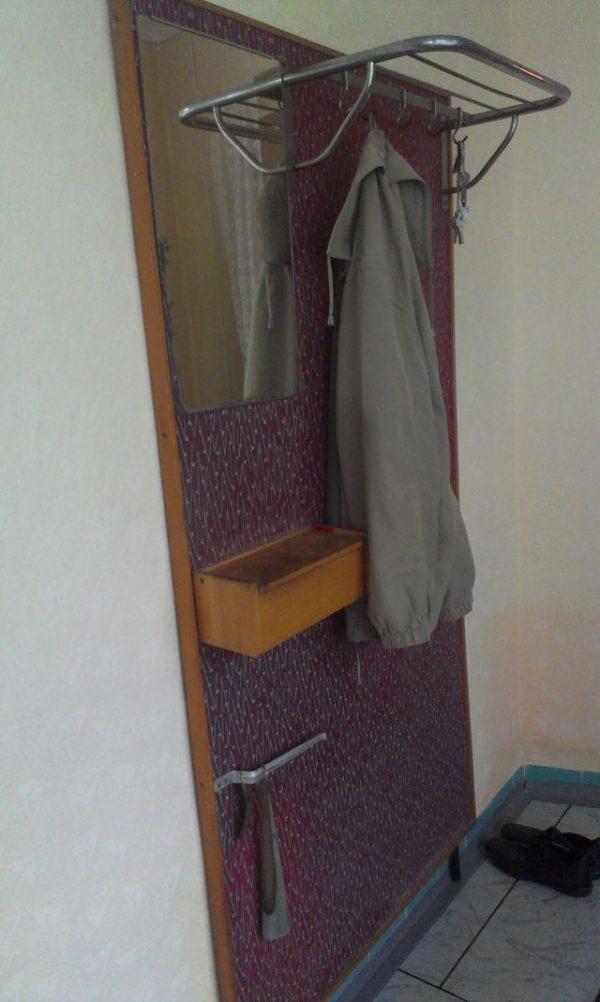 náhled nabízím nábytek z pozůstalosti